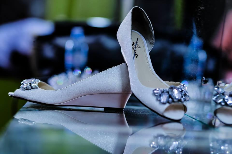 Bridals Shoes