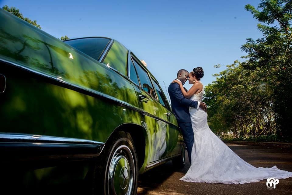 Together until Forever Wedding Photography