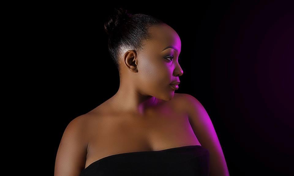 Eva Kose Artistry Make up