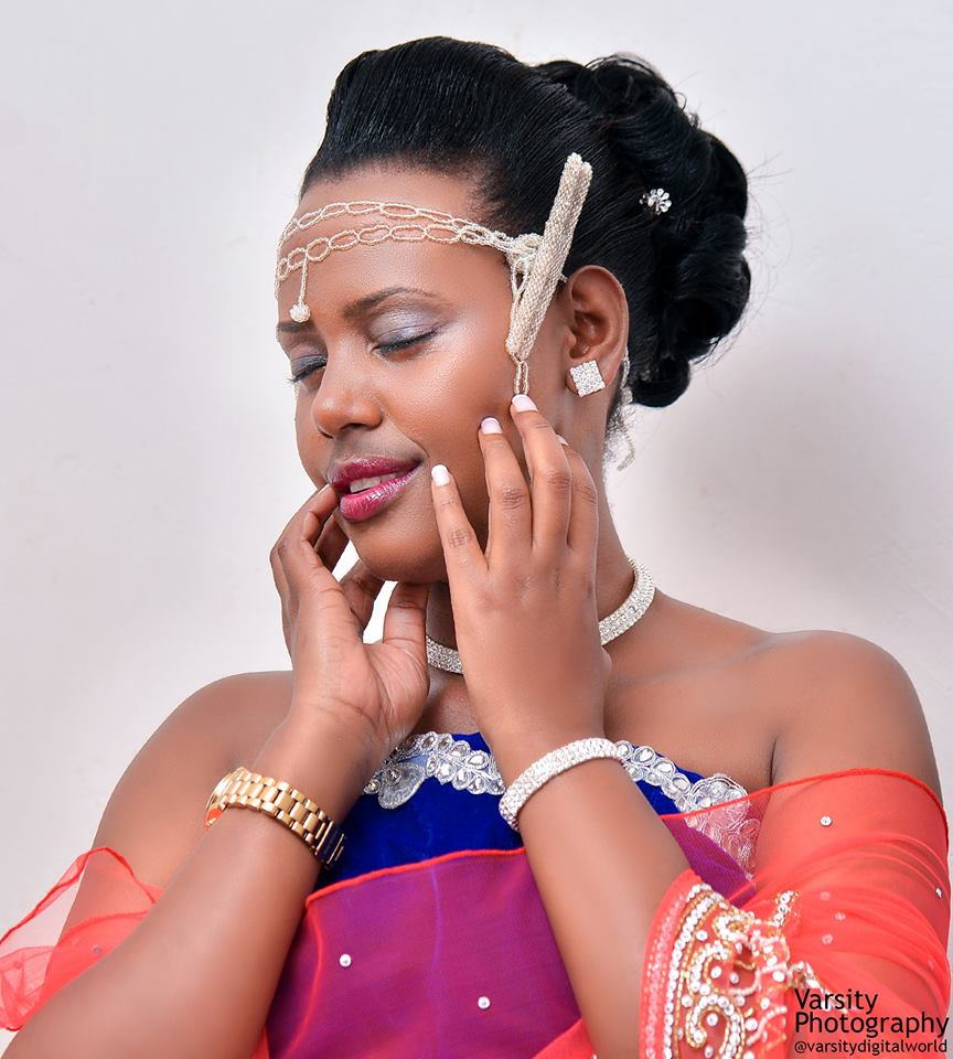Kihingira Moments from Kiboga, Uganda captured by Varsity Digital WORLD