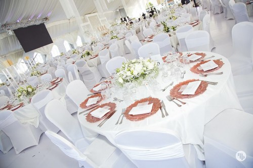 Commonwealth Resort Munyonyo weddings
