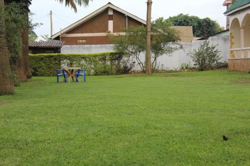 Paya Gardens Nakulabye