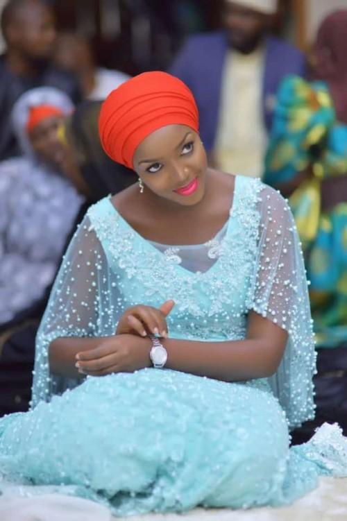 A stunning bride, makeup by Dazzle Me Makeup