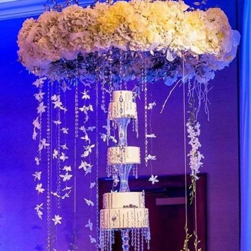 Wonderful decorations by Mapenzi Events