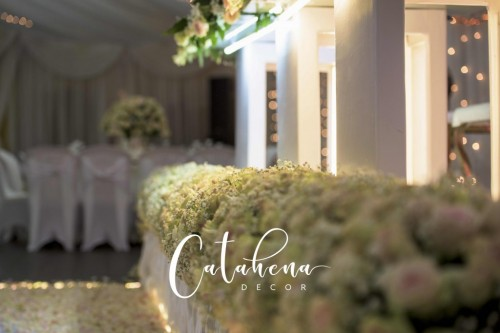 2018 Catahena Décor Colections
