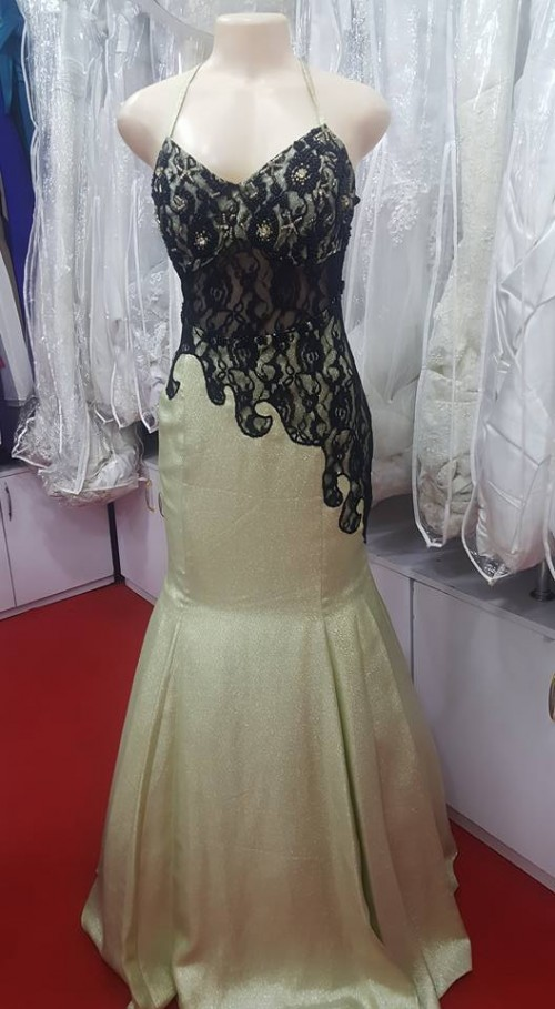 Party/ changing Dress for Mera collections