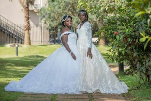Exquisite plus size princess cinderella wedding gowns