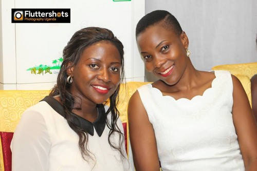 High school reunion powered by Fluttershots Photography Uganda