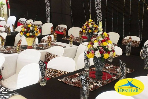 Decor by Henhar Service