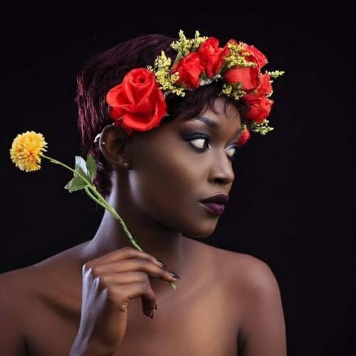 Wonderful Makeup by Fayth Presh