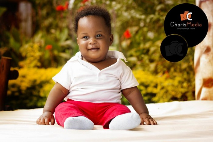 All new baby photoshoots. Have your baby tell the story you have always wanted.
