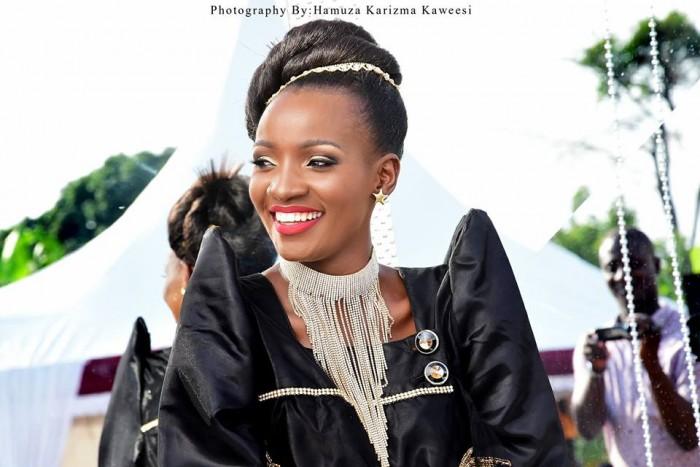 Fifi Da Queen Introduces Fab Love