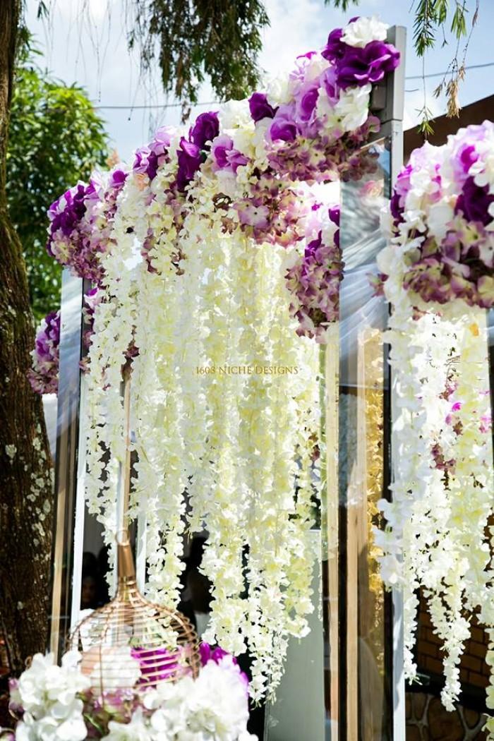 Mulberrry+ Plum+ Violet+ Purple+ Lilac+ Lime Galore