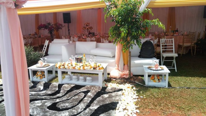 Simplicity  #from kiboga with love by Bloven Events
