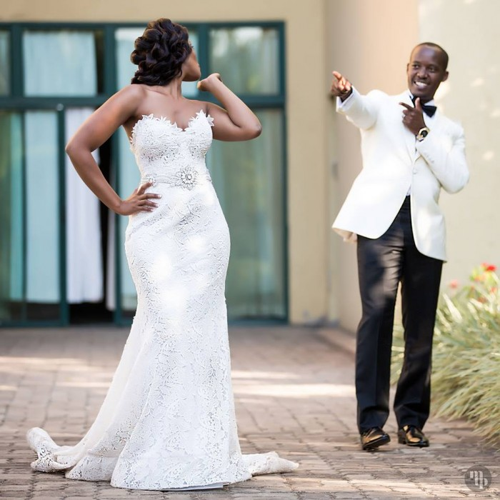 Theo weds Clarisse, photo by Mohsen Taha Photography