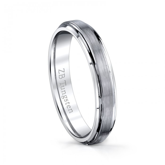 An NR05 wedding ring from Ahmed Jeweller and Diamond Shop
