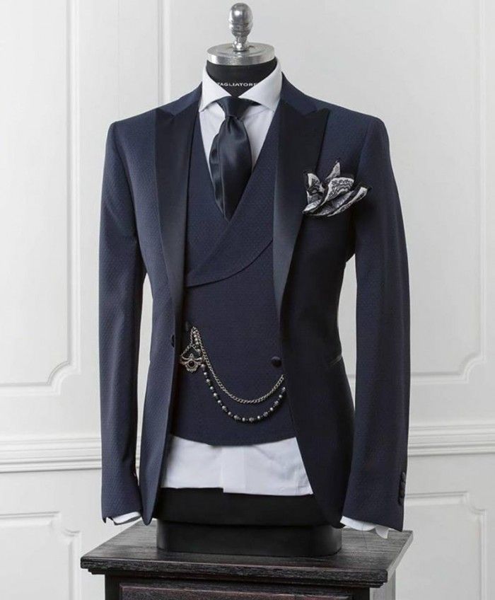 Get the BEST #Gents #suits from your trusted #bridal shop.