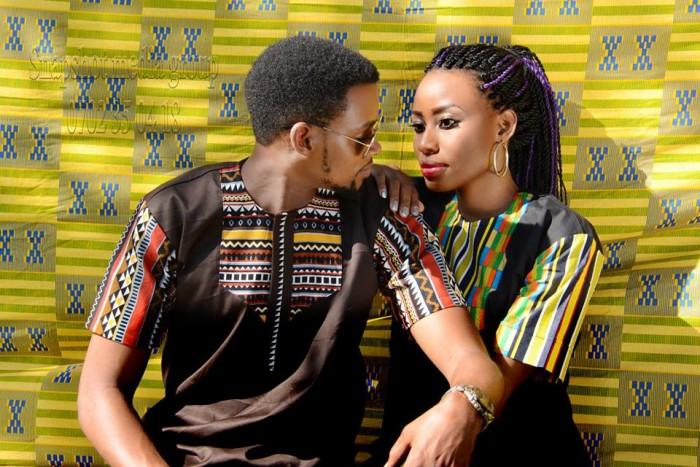 Fashion shots by Snapshot media group