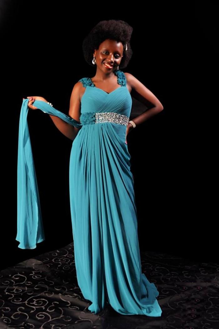 Bridesmaids Dress Collection