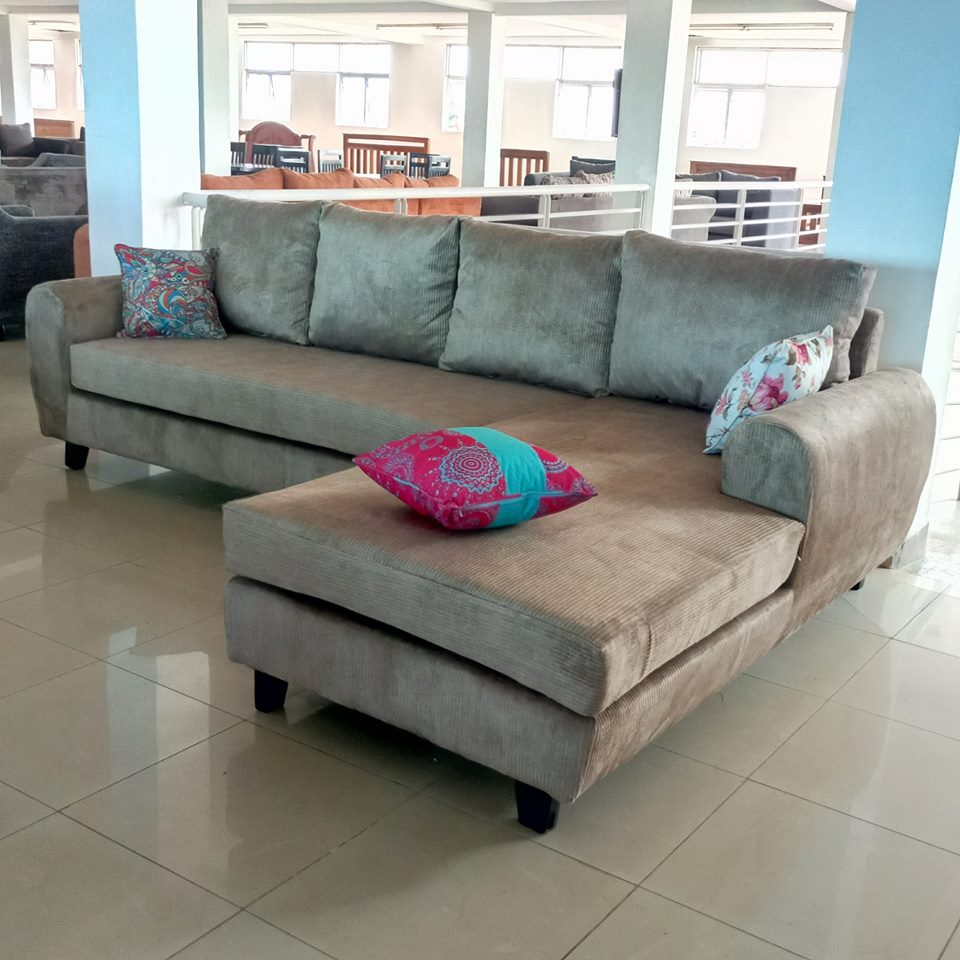 Free Shipping Super Large Size Villa furniture, Genuine