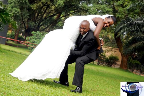 Wedding Photography by AkimTec Digital World